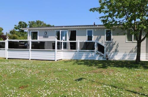 Last Minute Cottages - Charming St. Leonards Cottage S100941