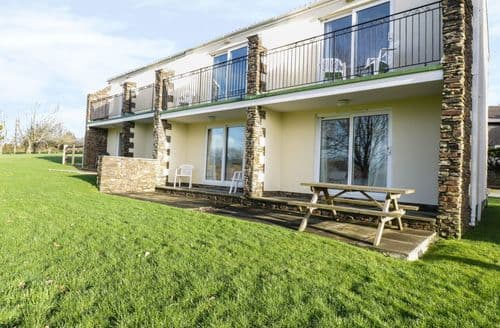 Last Minute Cottages - Cosy Cornwall Cottage S93575