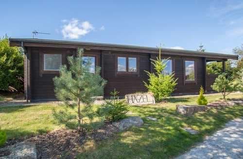 Last Minute Cottages - Quaint Cornwall Cottage S94099