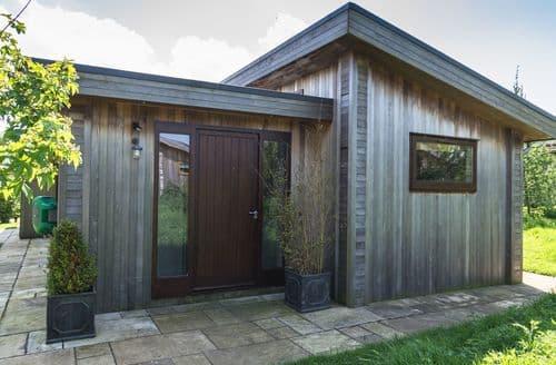 Last Minute Cottages - Stunning Oakham Cottage S98901