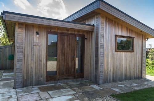 Last Minute Cottages - Stunning Oakham Cottage S98903