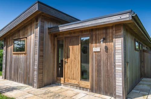 Last Minute Cottages - Attractive Oakham Cottage S100780