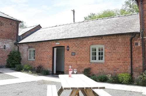 Last Minute Cottages - Wonderful Kerry Cottage S102883
