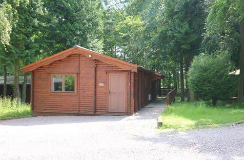 Last Minute Cottages - Adorable East Lindsey Cottage S104483