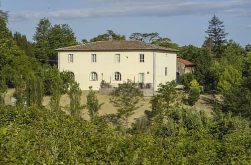 Big Cottages - Exquisite San Miniato (Pi) Cottage S114938