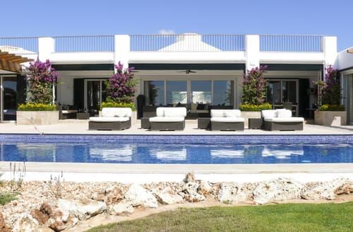 Big Cottages - Luxury Mahón Cottage S116075