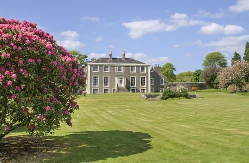 Last Minute Cottages - Ardlamont Estate