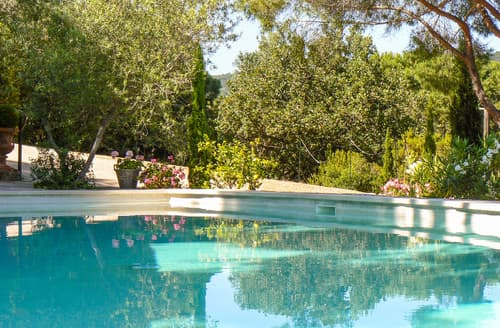 Last Minute Cottages - Gigaro Beach House