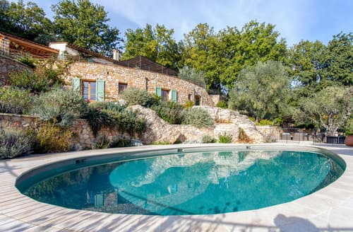 Last Minute Cottages - Tasteful Chateauneuf Cottage S115702