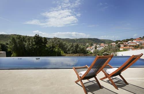 Last Minute Cottages - Villa Isidoro