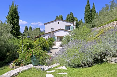 Last Minute Cottages - Manoir Clement