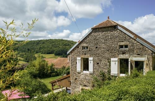 Last Minute Cottages - Splendid Frôlois Cottage S115522