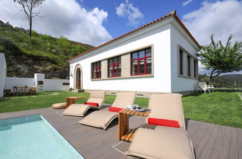 Last Minute Cottages - Adorable Sabrosa Cottage S116622