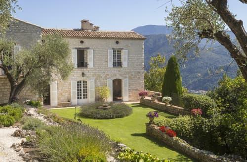 Last Minute Cottages - Chateau Des Vallees