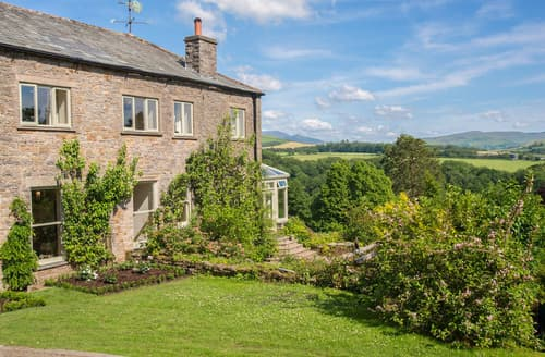 Last Minute Cottages - Derwent Garden Estate