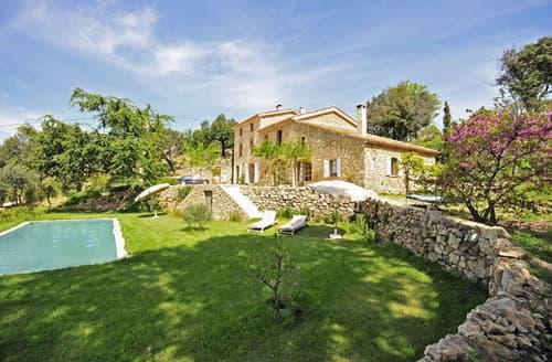 Last Minute Cottages - Gorgeous Plan De La Tour Cottage S115323