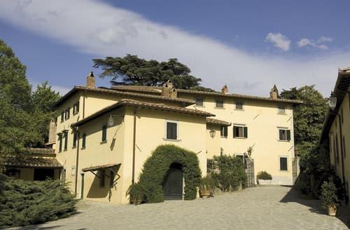 Big Cottages - Captivating Vicchio Cottage S114942