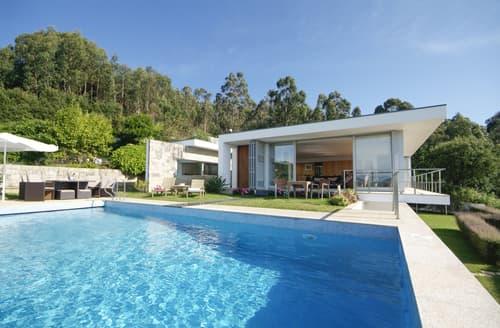 Big Cottages - Casa Cristelo