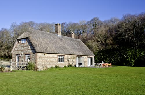 Holiday cottages with swimming pools in dorset to rent - Cottages to rent with swimming pool ...