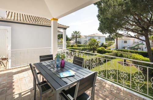 Last Minute Cottages - Excellent Quinta Do Lago Cottage S116553