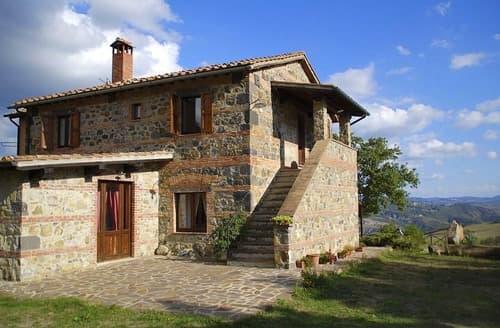 Last Minute Cottages - Villa Agrioli