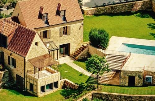 Last Minute Cottages - Maison Esperance