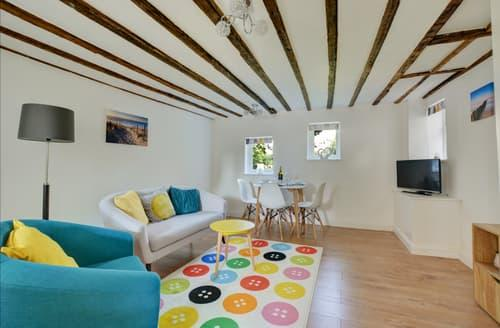 Last Minute Cottages - Lovely Caister On Sea Cottage S82972