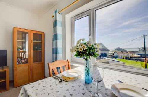 Last Minute Cottages - Splendid Marazion Cottage S97858