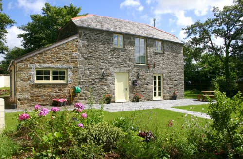 Last Minute Cottages - Daisy`s Cottage