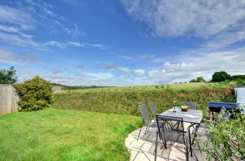 Last Minute Cottages - Delightful Bodinnick Cottage S43006