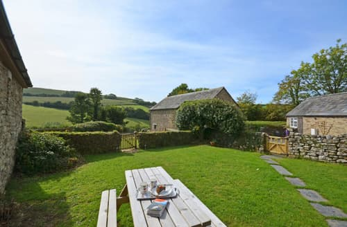 Last Minute Cottages - Gorgeous Looe Cottage S86125