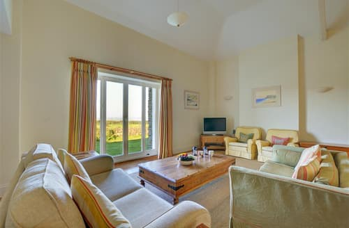 Last Minute Cottages - Quaint Wadebridge Cottage S42892