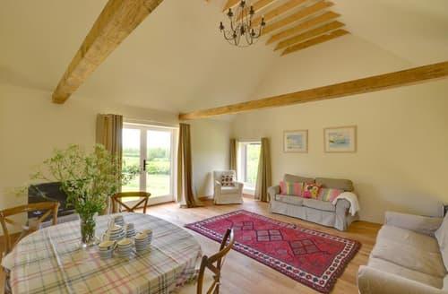 Last Minute Cottages - Superb Battle Rental S10434