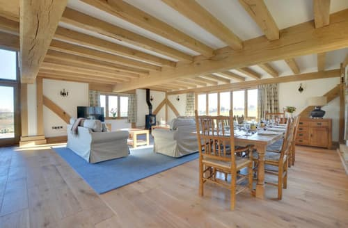 Last Minute Cottages - Splendid Tenterden Cottage S77289