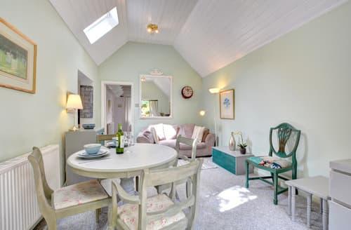 Last Minute Cottages - Superb Hove Rental S12657