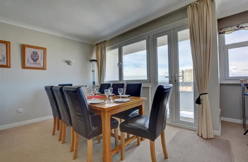 Last Minute Cottages - Gorgeous Brighton Apartment S12646