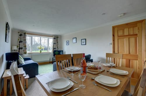 Last Minute Cottages - Superb Staplehurst Rental S10444