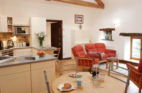 Last Minute Cottages - Quaint Grasmere Rental S25361