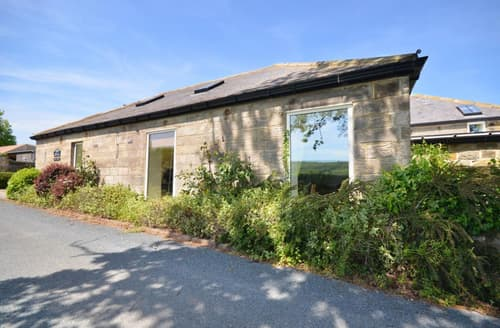 Last Minute Cottages - Exquisite Staithes Cottage S38097