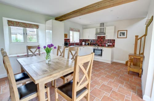 Last Minute Cottages - Lovely York Rental S10940