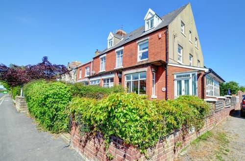 Last Minute Cottages - Superb Runswick Bay Rental S10992