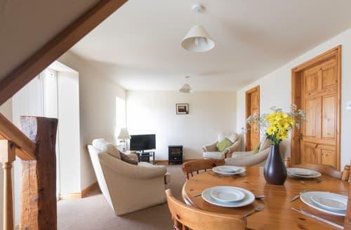 Last Minute Cottages - Superb Hawsker And Low Hawsker Cottage S80902