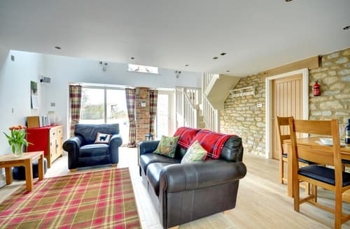 Last Minute Cottages - Inviting Pickering Cottage S79243