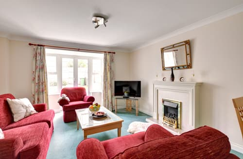 Last Minute Cottages - Cosy Leyburn Cottage S80198