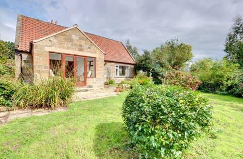Last Minute Cottages - Fryup Gill Cottage 2