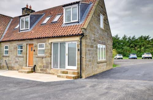 Last Minute Cottages - Fryup Gill Cottage 1