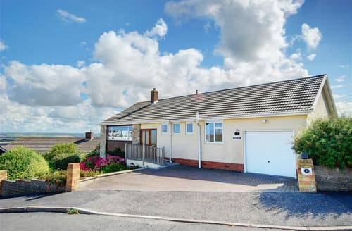 Last Minute Cottages - Luxury Appledore Rental S12304