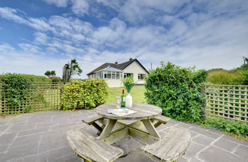 Last Minute Cottages - Luxury Bude Rental S12276