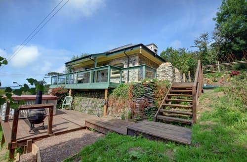Last Minute Cottages - Gorgeous  Rental S12184