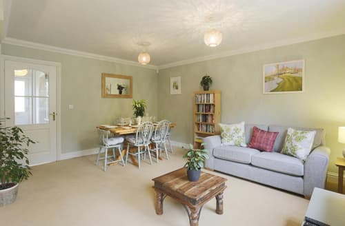 Last Minute Cottages - Stunning Wrentham Cottage S57336